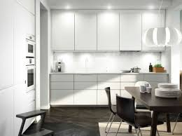 100 ikea kitchens ideas 164 best kitchen ideas images on