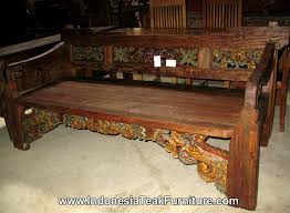 Best Antique French Tables Images On Pinterest Dining Tables - Classic home furniture reclaimed wood