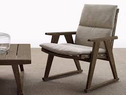 outdoor furniture by b u0026b italia outdoor archiproducts