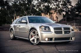 coal 2006 dodge magnum srt8 u2013 my dream car is another dodge