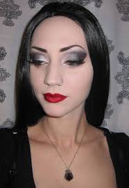 Halloween Costumes Addams Family Best 25 Morticia And Gomez Costumes Ideas On Pinterest Gomez