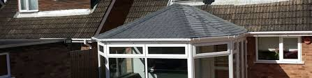 Nu Look Home Design Windows Nu Look Conservatory Roof Solutions Solid Conservatory Roofs