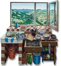 Kitchen Sink Drama Plays  Kitchen Sink Drama Reverbnation - Kitchen sink drama plays