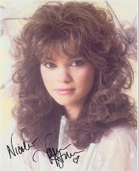 how to get valerie bertinelli current hairstyle valerie bertinelli source home facebook
