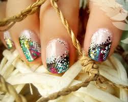22 gorgeous summer nail art ideas sheplanet