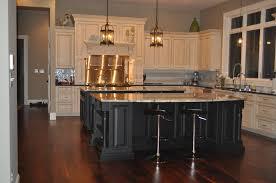 kitchen island maple kitchen installing cabinets tips glass mosaic tile backsplash