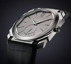 designer watches luxury high end designer watches for and bulgari