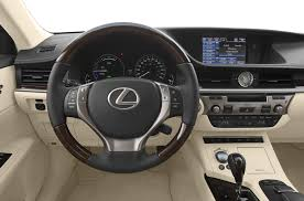 lexus sedan vs acura sedan 2014 lexus es 300h price photos reviews u0026 features