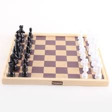 buy funskool chess classic online at low prices in india amazon in
