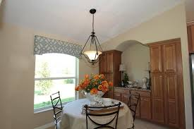 Home Design Furniture In Palm Coast Willow New Homes In Palm Coast Fl