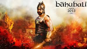 curriculum vitae format journalist shooting images of bahubali bahubali 2 release date shooting will resume on 15 sep 2015