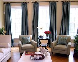 Curtain Ideas For Modern Living Room Decor Curtain Designs For Living Room Contemporary Depiction Of Intended