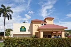 Comfort Suites Fort Lauderdale La Quinta Inn U0026 Suites Ft Lauderdale Cypress Creek Hotel Fl