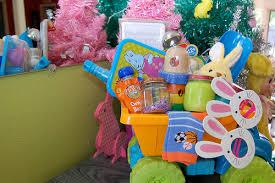 easter baskets for babies ilovetocreate baby easter basket