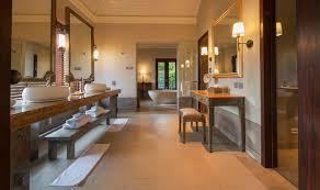 house lighting design in sri lanka cape weligama gallery resplendent ceylon