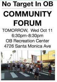 target carlsbad black friday hours ob rag u2014 grassroots and progressive views on local national and