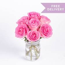 cheap flowers delivered cheap prices cheap flower delivery flowers by ode à la