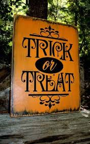 halloween signs wood signs yard signs decorations printable