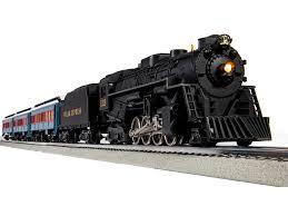 the polar express 3 rail w sound lionchief r remote bluetooth