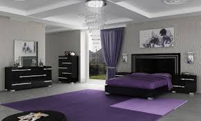 Modern Bedroom Furniture Calgary Bedroom Furniture Modern Contemporary Bedroom Furniture