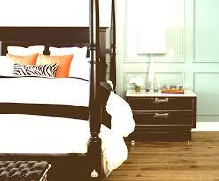 feng shui master bedroom bedroom feng shui master bedroom winning vastu for against wall in