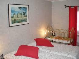 chambre d hotes chateauroux chambres d hôtes indre 20 km châteauroux 25 km issoudun le