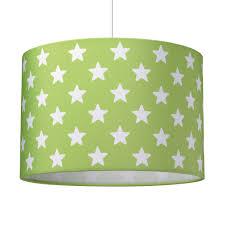 lampe kinderzimmer lampe kinderzimmer sterne u2013 quartru com