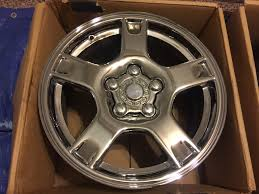 corvette wagon wheels c5 chrome corvette wagon wheels 250 camaroz28 com message board