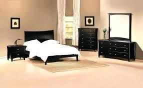mission style bedroom set free bedroom furniture plans looking for bedroom set good looking