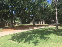 Acreages For Sale by Grapevine Property For Sale Search Grapevine Texas Land Listings
