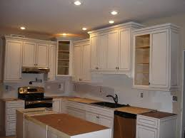 small upper kitchen cabinets pictures of 36 upper kitchen cabinets it sounds like your choice