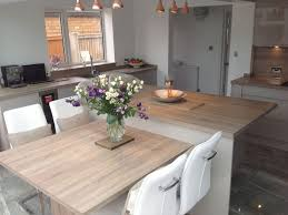 german designer kitchens preston u0026 english burbidge kitchens kam