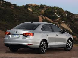 volkswagen jetta background volkswagen jetta hybrid 2013 pictures information u0026 specs