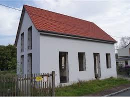 Ein Familien Haus Kaufen Haus Kaufen In Ammerbach Immobilienscout24