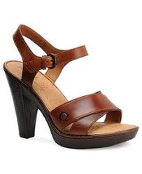 Macys Womens Comfort Shoes 7 Comfortable Career Shoes Trotter Comfortable Shoes And