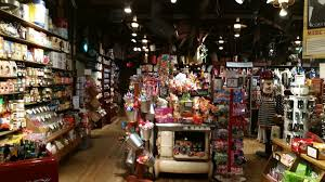 the gift shop today 50 several gifts items i came for