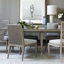 exquisite design baker dining table wonderful ideas baker