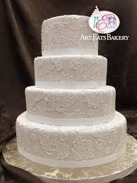 elegant fondant birthday cake image inspiration of cake and