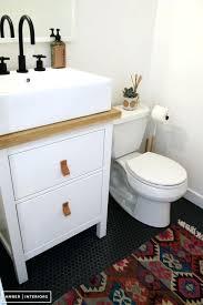 under bathroom sink cabinet u2013 citybuild me