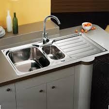 awesome kitchen sinks breathtaking designer kitchen sinks long kitchen sink contemporary