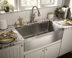 white kitchen sink kitchen stainless steel sink white kitchen sink top mount