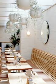Vail Round Table Erik Organic A Modern Dining Experience At Gerrale St Kitchen Retail