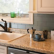 kitchen backsplash stick on simple stick on kitchen backsplash stick on wall tiles
