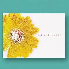 greeting card business business greeting cards and seasons
