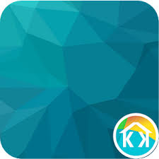 theme apk galaxy s6 free download kk launcher galaxy s6 theme apk for samsung free
