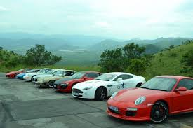 african sports cars top gear super car lifestyle is south africa u0027s premier organizer