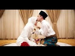 cara halal m3muaskan suami saat istri haid menurut islam youtube