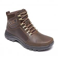 s rockport xcs boots amazon com rockport s elkhart boot hiking boots