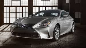 lexus rc 200t f sport horsepower 2016 lexus rc 200t and rc 300 awd carsz safety cars and