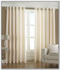 Typical Curtain Sizes by Standard Curtain Sizes In India Curtains Home Design Ideas